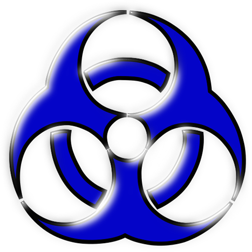 medical biohazard
