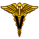 veterinary-corps-logo.png