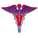 veterinary-medical-symbol