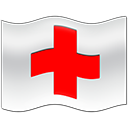 wavy-red-cross-flag