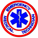 ems emergency medical technician